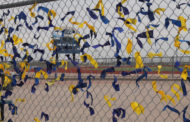 Community ISD students remembered