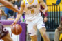 Farmers to compete over three days in tourney at Edgewood