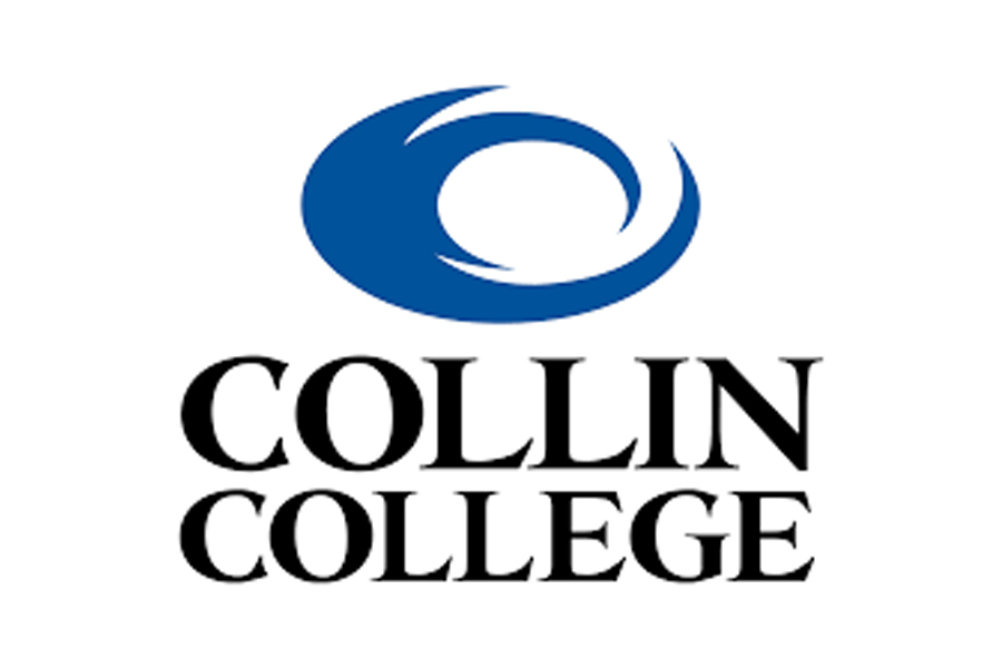 Collin College's Fall 2020 registration begins April 14