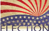 City election filing dates open Jan. 15
