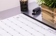FISD board sets 2020-21 calendar