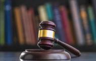 Public hearing set for TXI permit