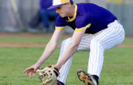 Farmersville faced with replacing key starters