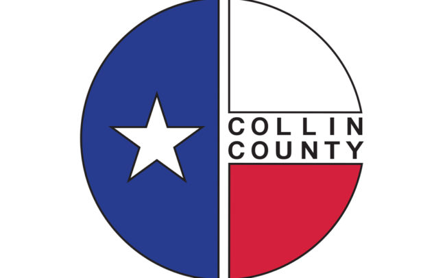 Collin County reports 3rd COVID-19 related death