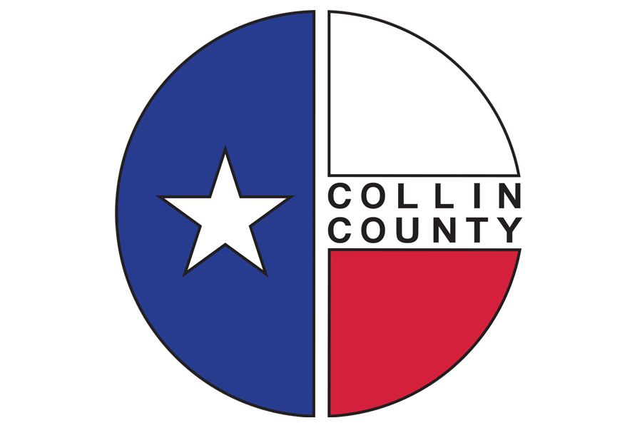 Disaster declaration issued for Collin County