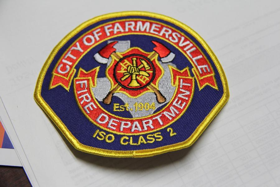 FD, EMS hosting EMT class