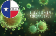State reports 123 new COVID cases, no deaths for Collin County