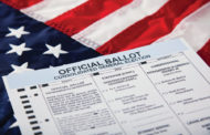 Governor limits mail-in ballot returns