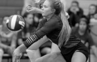 Farmersville volleyball has unfinished business in 2020