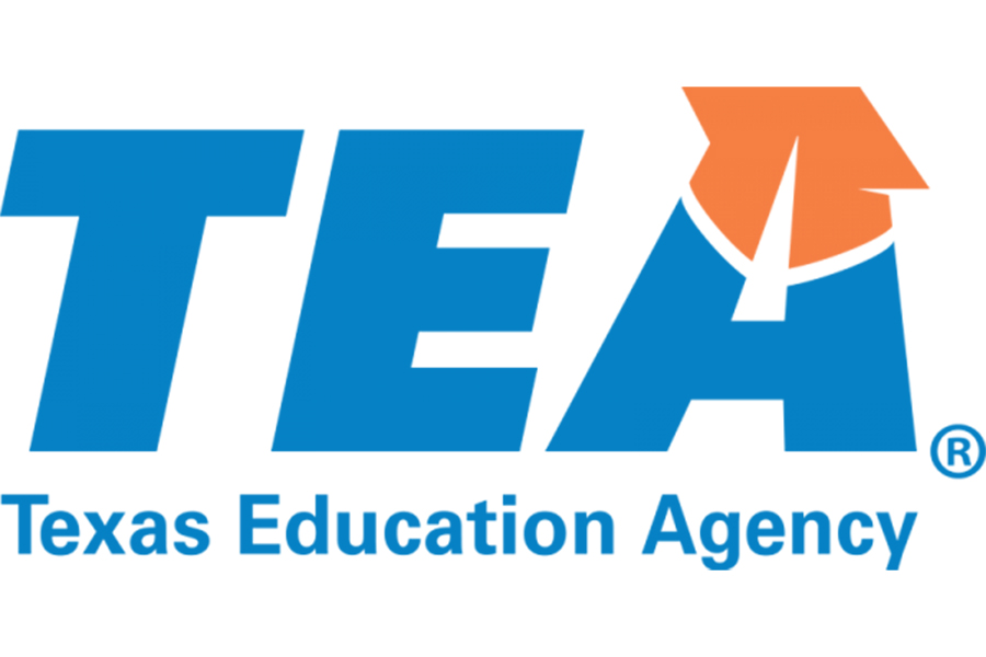STAAR scores trend downward for state, FISD