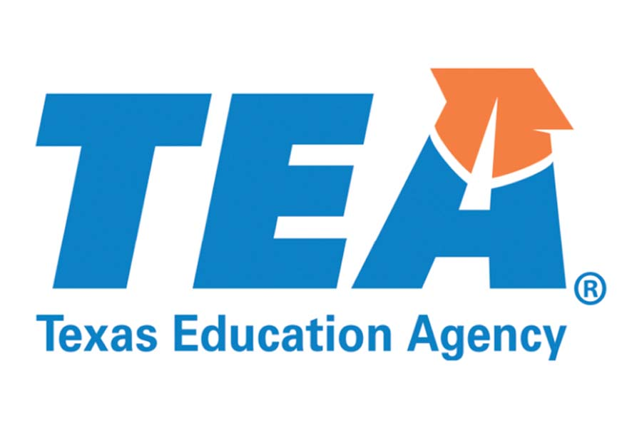 TEA outlines school start guidelines