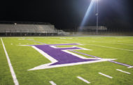Graduation location changed to Farmersville Stadium
