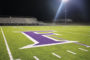 Graduation location changed to Farmersville Stadium