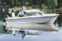 Take boating, water safety precautions