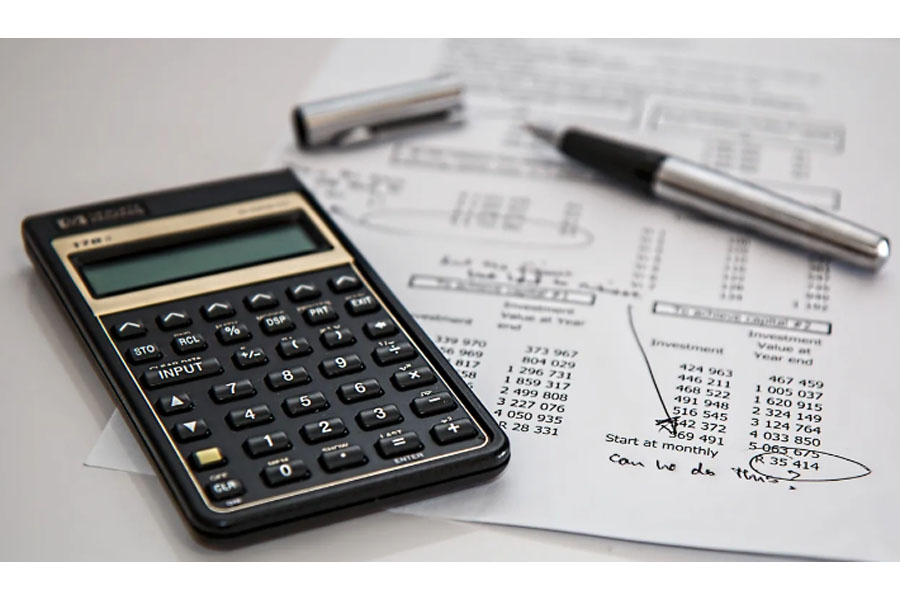 Budget, tax rate adopted by council