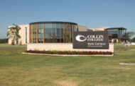 Collin College opening Wylie campus for fall