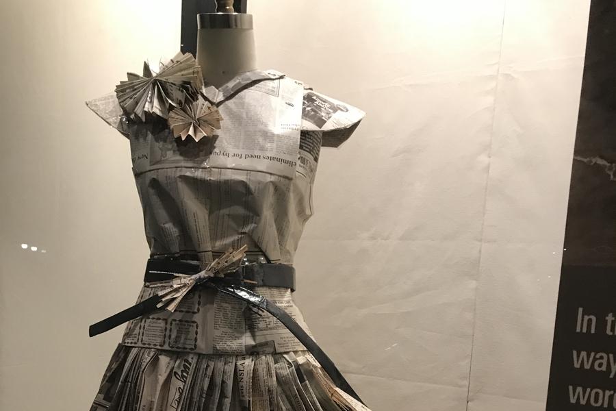 Museum to host special exhibit