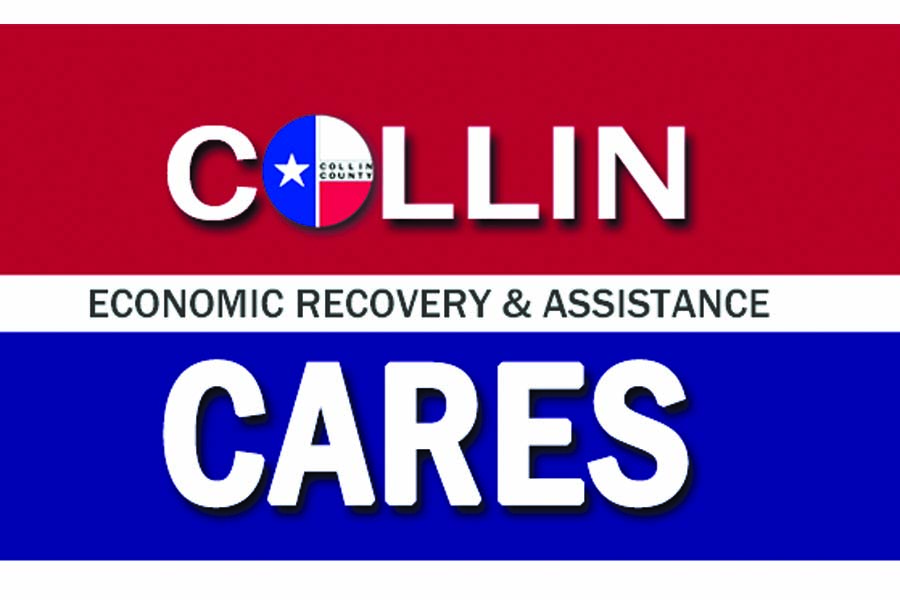 Collin County CARES funds available to individuals