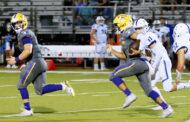 Three keys to the game: Farmersville football versus Ford