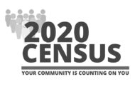Census extended