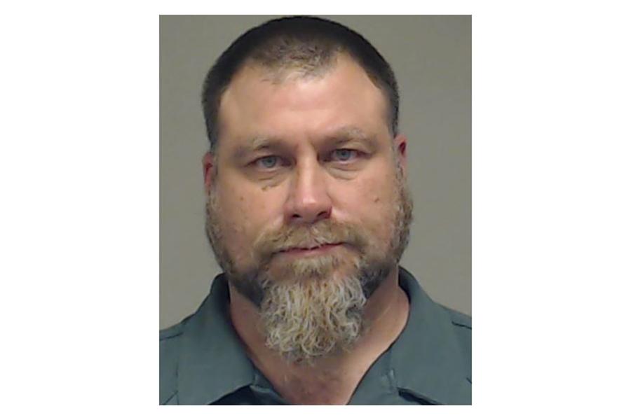 Third man sentenced in murder plot