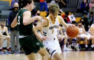 Boys basketball returns for 1-1 week