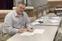 FISD superintendent gets pay bump