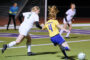 Lady Farmers win first district game against Ford