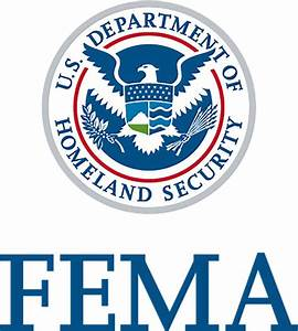 FEMA issues notice about storm-related assistance