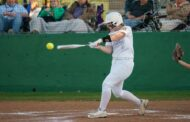 Lady Farmers lose to Lady Foxes