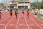 Lady Farmers unable to advance at regional meet
