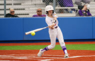 Lady Farmers earn all-district honors