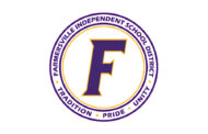 FISD meeting Thursday to issue bonds