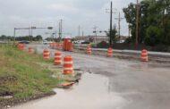 Street maintenance remains key priority