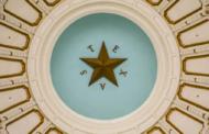 Texas House Democrats flee Austin, break special session quorum
